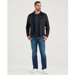 7 For All Mankind 'the Straight' Jeans - Like New